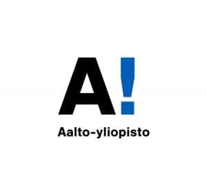 Aalto_FI_21_RGB_1
