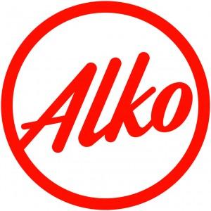 Alko_Logo_90mm_CMYK_300dpi