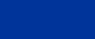 ecobio_logo