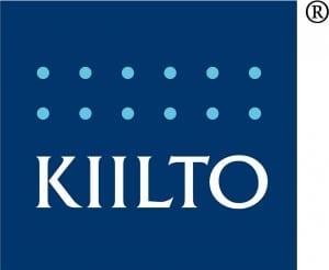 Kiilto logo 972x800